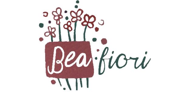 Bea fiori di Botta Luisella